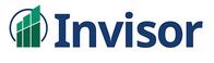 Invisor Logo
