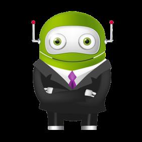 roboAdvisor