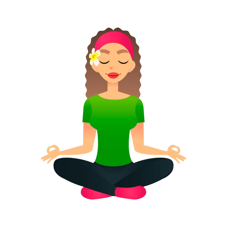 shutterstock_Yoga