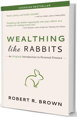 WealthingLikeRabbits