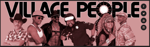 Village People.PNG