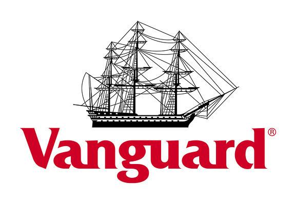 Vanguard One Fund