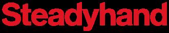 Steadyhand_Wordmark_RGB_POS